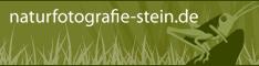 Banner/Link zur Naturfotografie-Website von Christian Stein
